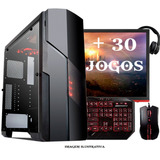 Pc-Completo-Gamer-Com-Monitor-Lcd_-4gb_-Wifi-_-30-Jogos_