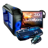 Pc-Completo-Gamer-Monitor-19-Led-Hdmi-Wifi-8gb-_-30-Jogos_