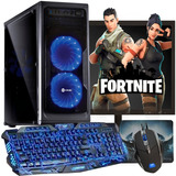 Pc-Gamer-Completo-500gb-_-Monitor-_-Kit-Gamer-_-Jogos-Atuais