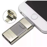 Pen-Drive-128-Gb-Flashdrive-Iphone-5_6_7_x-Apple-Original