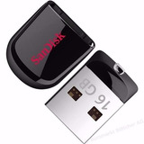 Pen-Drive-16gb-Cruzer-Fit-Nano-Mini-Original-Ler-Descrica