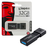 Pen-Drive-32gb-Dt100g3-Kingston-Usb-3_1_3_0_2_0