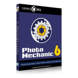 Photo-Mechanic-6-Windows-64bit-2019-Atualizado