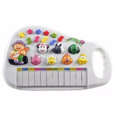 Piano-Teclado-Musical-Infantil-Sons-Luz-Eletronico-Educativo