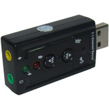 Placa-De-Som-Usb-7_1-Canais-3d-Adaptador-Audiop2-Pc-Notebook