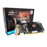 Placa-De-Video-Knup-Geforce-200-Series-Kp-gt210-1gb