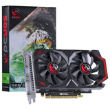 Placa-De-Video-Pc-Geforce-Gtx-550ti-1gb-Ddr5-128-Bits-Nvidia