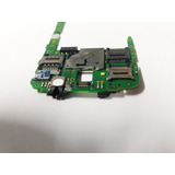 Placa-Mae-Alcatel-C7-Dual-7040e-7040d-7040-Original-Scrap-Or