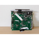 Placa-Principal-Dvd-Retratil-Booster-Bmtv-9750dvusbt-Origin