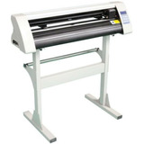 Plotter-Recorte-72cm-Inclui-Software-Artcut-Para-Win_mac