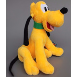 Pluto-Da-Turma-Do-Mickey-Pelucia-Musical-22cm-Antialergico