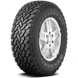 Pneu-235_75r15-Grabber-At2-General-Tire-109s-Letra-Branca