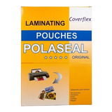 Polaseal-Original-Plastific-A4-0_5-125mic-220x307mm-100un