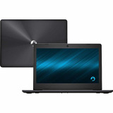 Promocao-Notebook-Positivo-N3010-4gb-Hdmi-Usb-3_0-Win-10