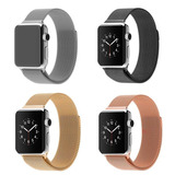 Pulseira-Milanese-Aco-Loop-Metal-Para-Apple-Watch-1-2-3-4