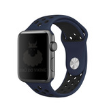 Pulseira-Nike-Sport-Apple-Watch-Silicone-38mm-42mm-40mm-44mm