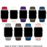 Pulseira-Silicone-Sport-Para-Apple-Watch-38mm-_-42mm