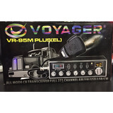 Px-Voyager-Vr-95-M-Plus-Eco-Bip-271-Canais-Vr95-Nota-Fiscal