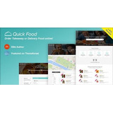 Quickfood---Delivery-Or-Takeaway-Food-Template-Html
