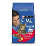 Racao-Cat-Chow-Gato-Adulto-Carne-10kg