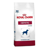 Racao-Royal-Canin-Hepatic-Veterinary-Diet-Canine-Cachorro-Adulto-10kg