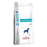 Racao-Royal-Canin-Hypoallergenic-Veterinary-Diet-Canine-Cachorro-10_1kg
