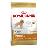Racao-Royal-Canin-Poodle-Breed-Health-Nutrition-Cachorro-Adulto-1kg