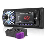 Radio-Automotivo-Bluetooth-Auto-Radio-Som-Carro-Mp3-Usb-Fm