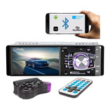 Radio-Automotivo-Bluetooth-Tela-4-1-Din-Bt-Similar-Pioneer