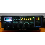 Radio-Px-Voyager-Vr-9000-Mk-Ii-Ascende--Painel-12x-S_juros