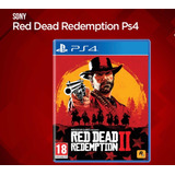 Red-Dead-Redemption-2-Midia-Fisica---Ps4