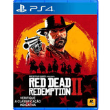 Red-Dead-Redemption-2-Ps4-Midia-Fisica-Red-Dead-2-Ps4-Rdr2