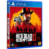 Red-Dead-Redemption-2-Ps4-Midia-Fisica-Red-Dead-2ps4-Rdr2
