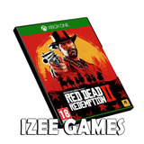 Red-Dead-Redemption-2-Xbox-One-Midia-Digital