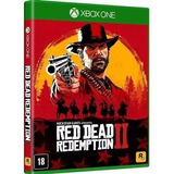 Red-Dead-Redemption-2-Xbox-One-Midia-Fisica-Portugues