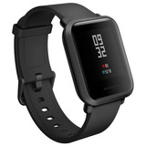 Relogio-Amazfit-Bip-Xiaomi-Global-Ios-Android-Bluetooth-Gps