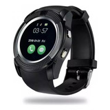 Relogio-Bluetooth-Inteligente-Smartwatch-V8-Com-Chip-Camera