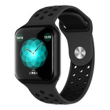 Relogio-Bluetooth-Smart-Watch-Android-Ios-Monitor-Cardiaco