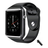 Relogio-Bluetooth-Smart-Watch-Android-Ios-Samsung-Sony