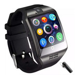 Relogio-Bluetooth-Smart-Watch-Q18-Android-Ios-Samsung-Sony