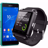 Relogio-Bluetooth-Smart-Watch-U8-Android-Iphone-5-6-J7-A5