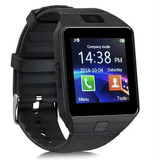 Relogio-Celular-Chip-Smartwatch-Gsm-Touch-Android-Ios-Dz09