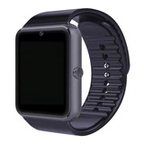 Relogio-Celular-Chip-Smartwatch-Gsm-Touch-Android-Ios-Gt-08