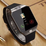 Relogio-Celular-Smart-Watch-Zd09-C_-Chip-Camera-Som-Memoriam