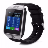 Relogio-Celular-Smartwatch-Dz09-Chip-3g-Cartao-Smart-Watch