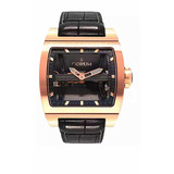 Relogio-Corum-18k-Rose-Gold-Ti-bridge-Power-Reserve-Or