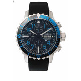 Relogio-Fortis-B42-Marinemaster-Classic-Chrono-42mm-Or