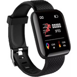 Relogio-Smartwatch-Android-E-Ios-Bluetooth-Pronta-Entrega