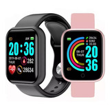 Relogio-Smartwatch-Android-Ios-Inteligente-D20-Bluetooth-Nfe
