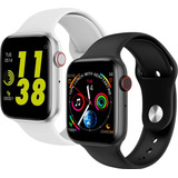 Relogio-Smartwatch-Iwo-8-Lite-44mm-Fit-Bluetooth-Ios-Android